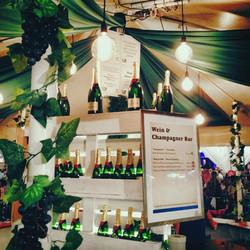 Wein Bar Interior.jpg
