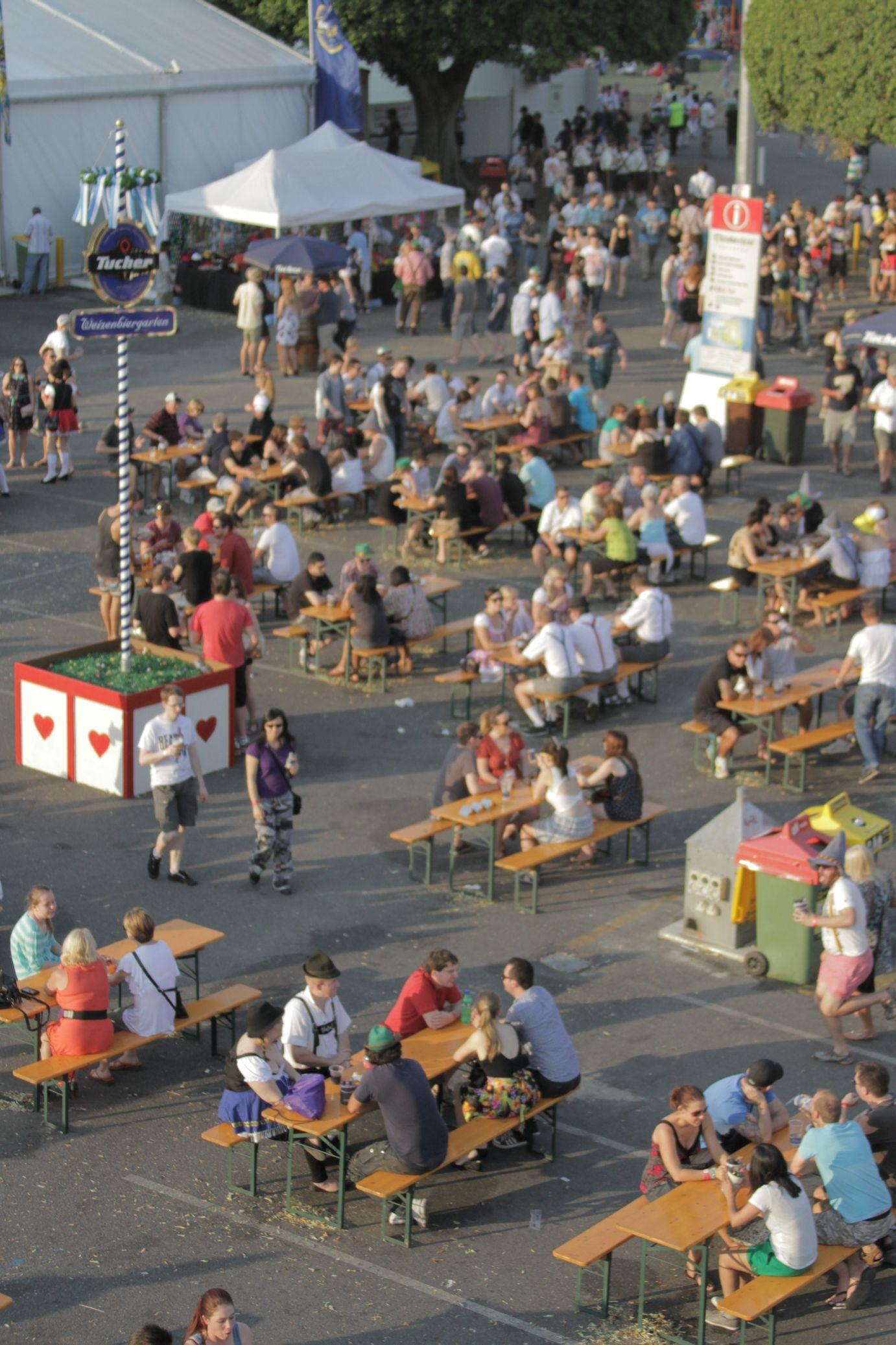 Beergarden-IMG_3387.jpg