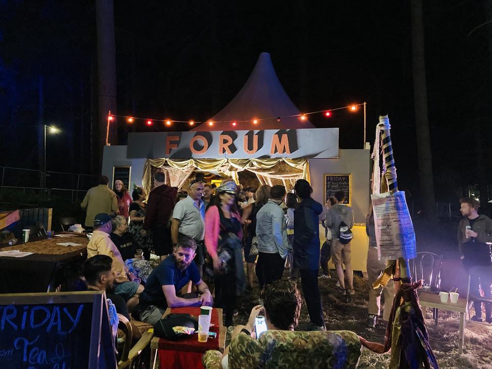 Forum at Night.jpeg