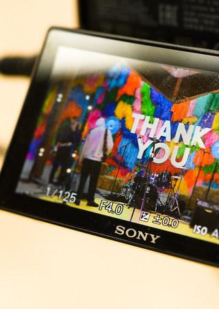 Thank You Festival - Smiley Sounds-1349.