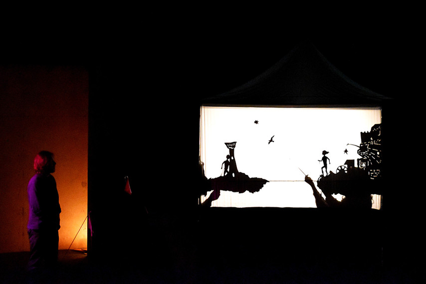 Brighton Open Air Theatre.jpeg