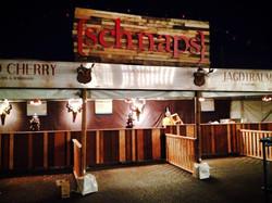 Schnaps Bar Near Complete.jpg