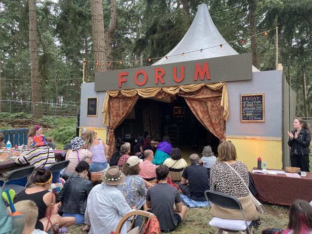 Forum Show.jpeg