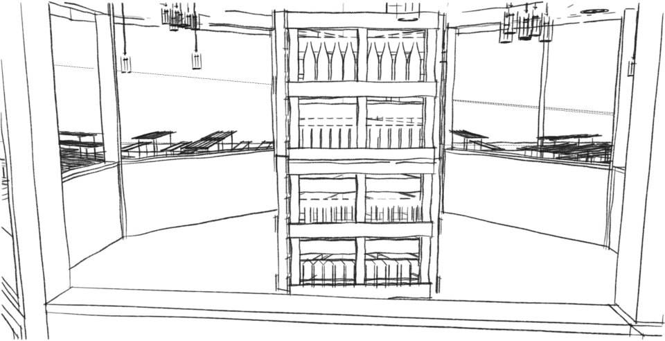 Wein Rack Sketch.jpg