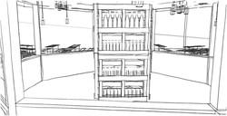 Wein Rack Sketch.jpg