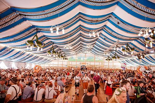 OFB Tent.jpeg