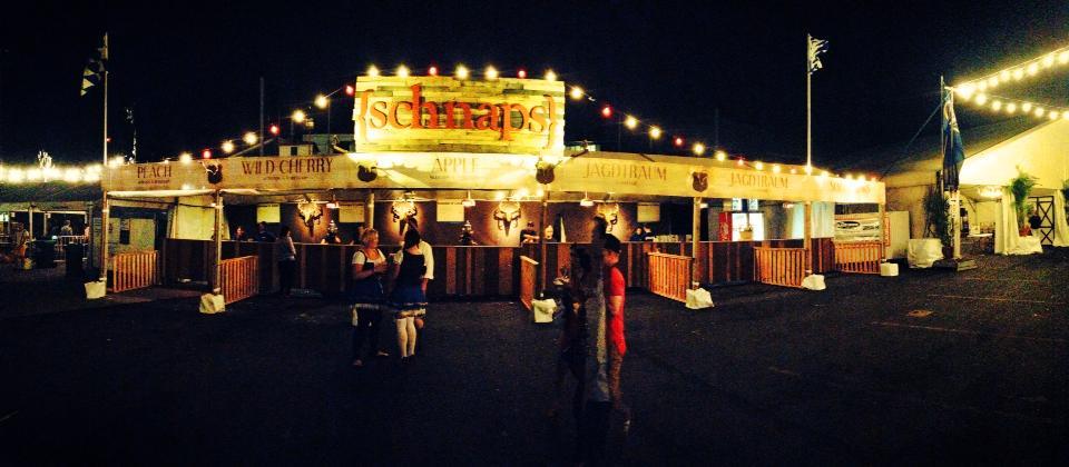 Schnaps Bar.jpg