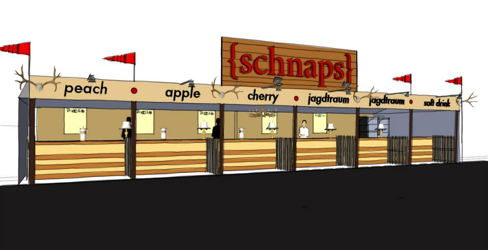 Schnaps Bar Sketch.jpg