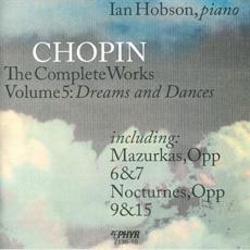 Chopin5