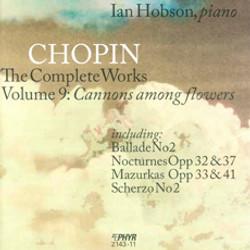 Chopin9