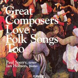 Folk_Songs
