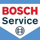 Auto Service Dutzmann e.K. / KFZ-Werkstatt & Verkauf von Neu- und Gebrauchtwagen