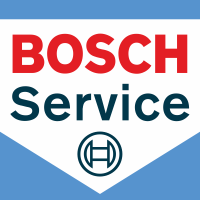 Bosch Service Dutzmann.png