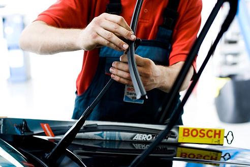 Bosch-Ersatzteile.jpg