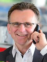 Steffen Dutzmann - Autoservice Dutzmann.