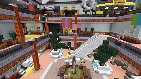 Minecraft 01_10_2021 14_20_05.png