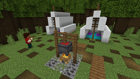 Minecraft 30_09_2021 15_55_15.png
