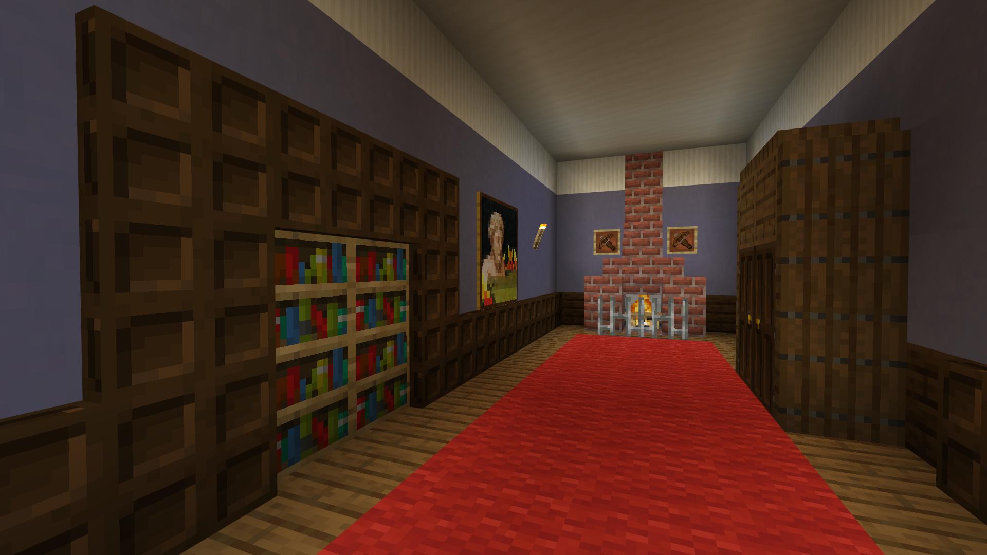 Murder Mansion : Escape Room
