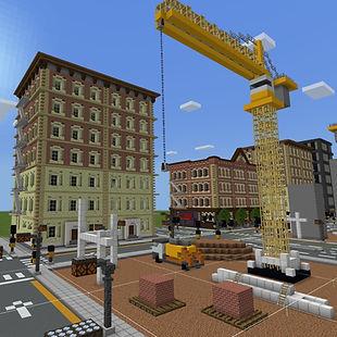 Minecraft 11_09_2021 15_39_46_edited.jpg