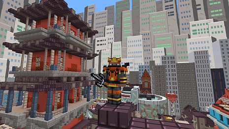 Minecraft 01_10_2021 14_16_45.png