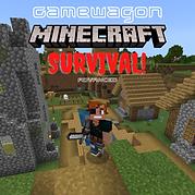 Survival! (1).png