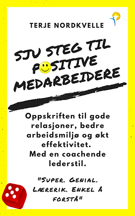 positive medarbeidere.png