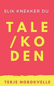 tale _koden.png