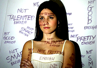 woman-low-self-esteem.png