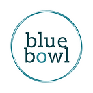 Blå_o_BlueBowl.png