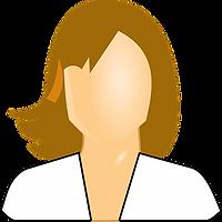 female-296990__340.webp