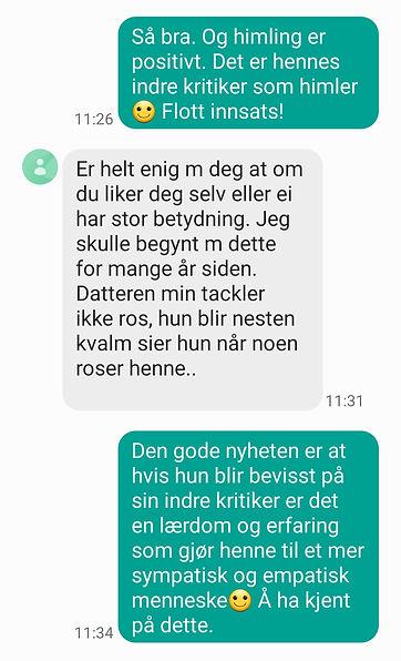 Screenshot_20210603-113522_Messages_edit