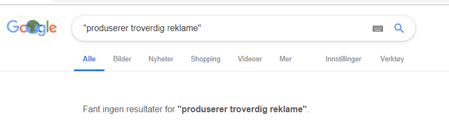 troverdig.PNG