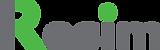 Resim logo v1varianta.png