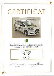 Certificat .jpg