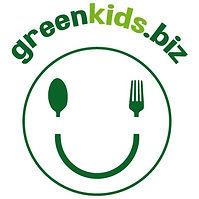 Logo_Greenkids_RVB petit.jpg