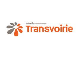 Transvoirie-1.jpg