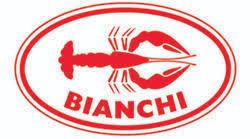 Bianchi comestible.jpg