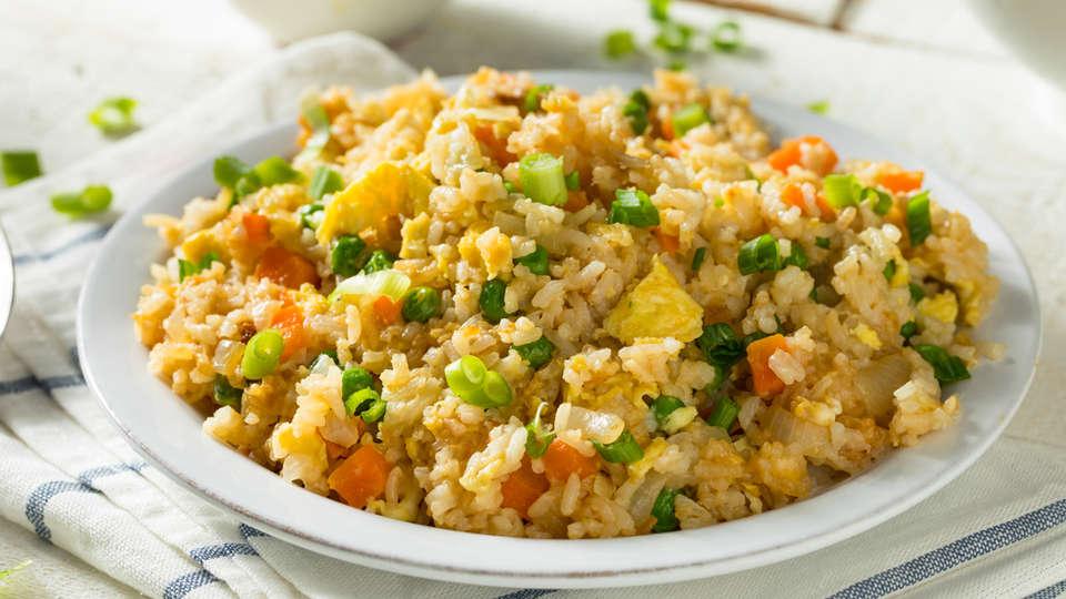 homemade-vegetarian-fried-rice-PQFCBXS.j
