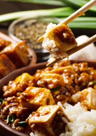 traditional-chinese-food-mapo-tofu-dish-