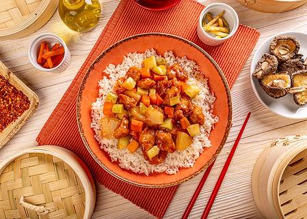 chinese-cuisine-concept-HNR225M.jpg