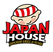 logo Japan house 2-01.png