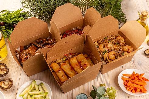 concept-of-chinese-street-food-JMESULZ.j