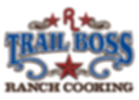 Trail Boss.png