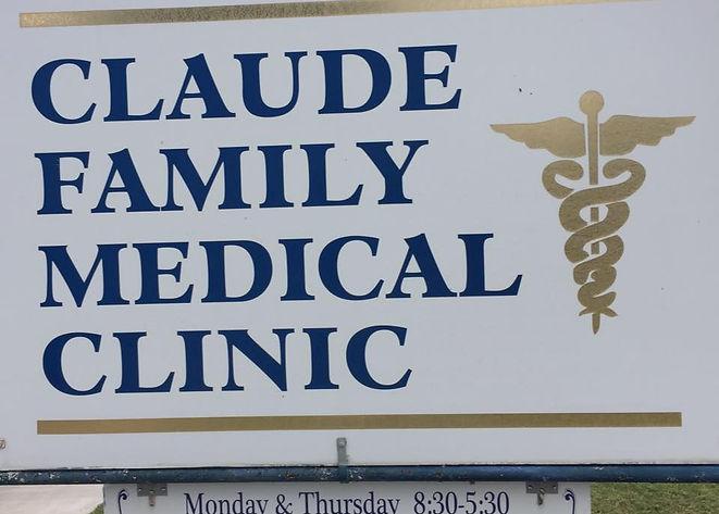 Claude Medical Clinic.jpg