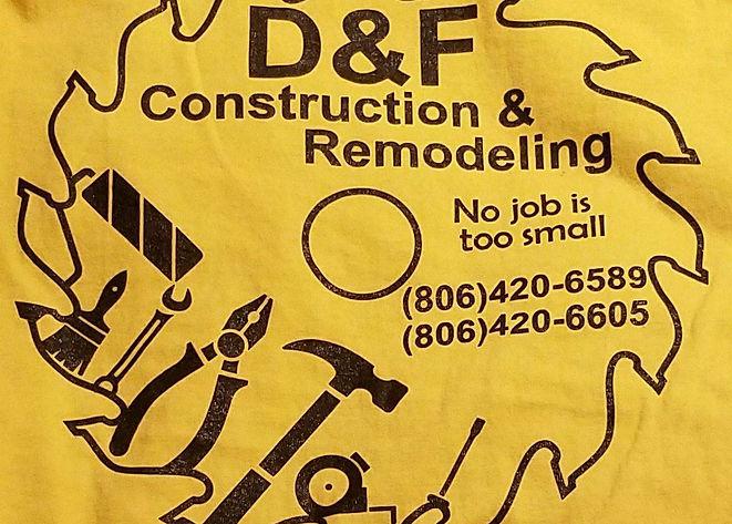 D & F.jpg