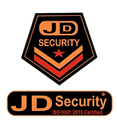 JD SECURITY FULL.png