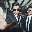 celebrity-bodyguard_edited_edited.jpg