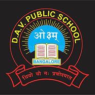 dav-public-school-1492429101-1.jpg
