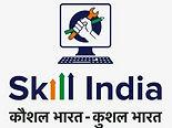 skill-india-logo_edited.jpg