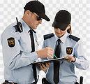 png-transparent-security-guard-security-